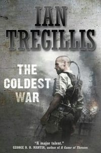 The Coldest War