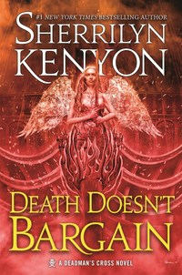 Death Doesn't Bargain