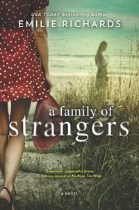 A Family of Strangers