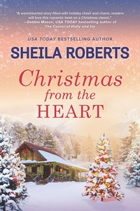 Christmas from the Heart