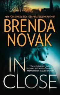 In Close by Brenda Novak