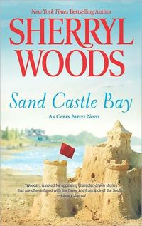 Sand Castle Bay by Sherryl Woods