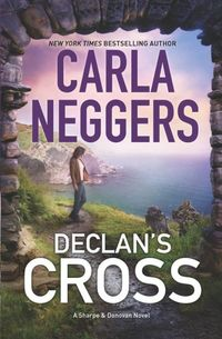 Declan's Cross by Carla Neggers