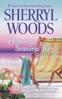 Home to Seaview Key by Sherryl Woods