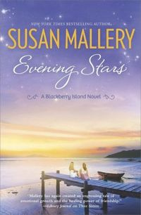 Evening Stars by Susan Mallery