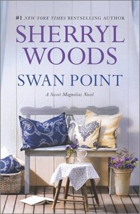 Swan Point by Sherryl Woods