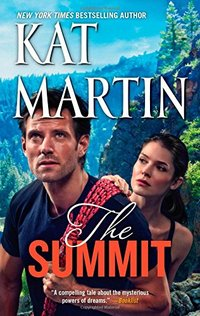 The Summit by Kat Martin