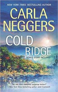Cold Ridge