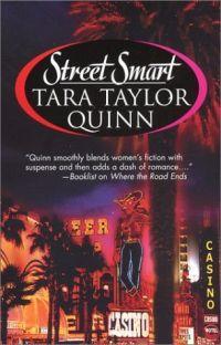 Street Smarts by Tara Taylor Quinn