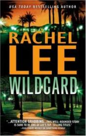 Wildcard by Rachel Lee