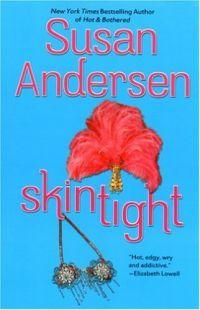 Skintight by Susan Andersen
