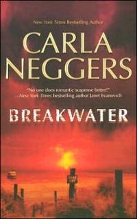 Breakwater by Carla Neggers