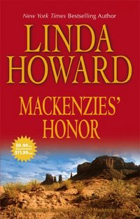 MacKenzies' Honor