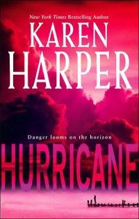 Hurricane by Karen Harper