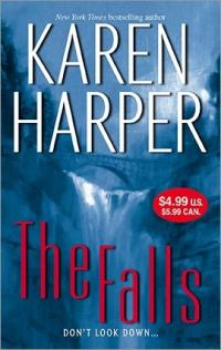 The Falls by Karen Harper