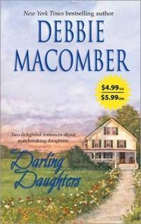 Darling Daughters by Debbie Macomber