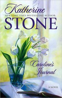 Caroline's Journal