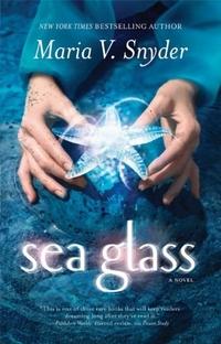 Sea Glass