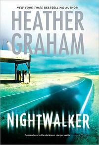 Nightwalker by Heather Graham