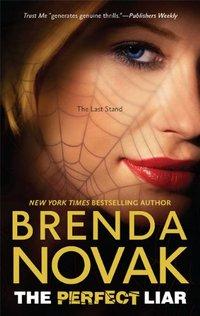 The Perfect Liar by Brenda Novak