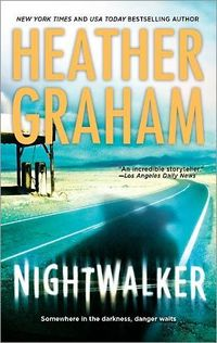 Nightwalker by Heather Graham
