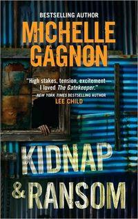 Kidnap & Ransom