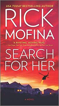 Search for Her