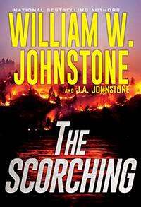 The Scorching