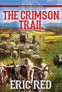 The Crimson Trail