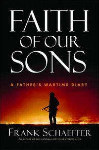 Faith of Our Sons