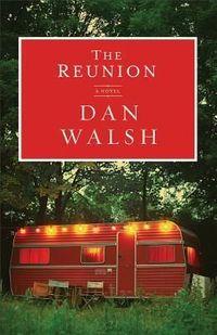 The Reunion by Dan Walsh