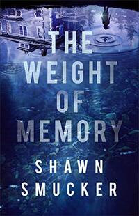 The Weight of Memory