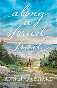 Along a Storied Trail
