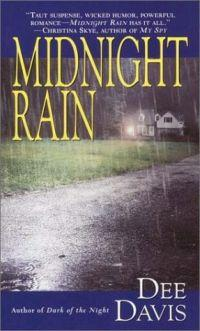 Midnight Rain by Dee Davis