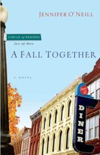 A Fall Together