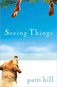 Seeing Things