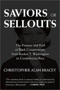 Saviors or Sellouts