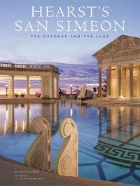 Hearst's San Simeon