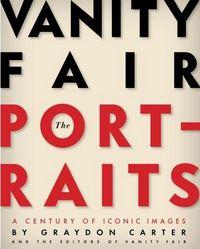 Vanity Fair: The Portraits