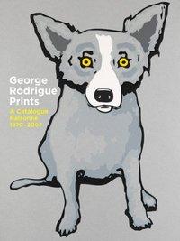 George Rodrigue Prints