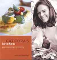 Cat Cora's Kitchen