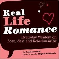 Real Life Romance