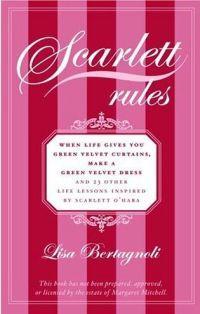 Scarlett Rules