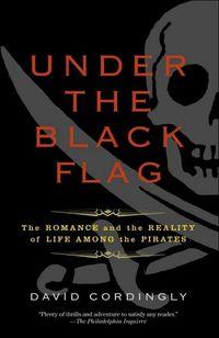 Under the Black Flag: