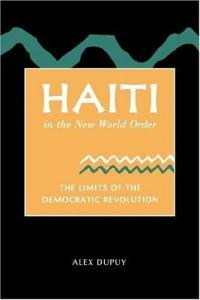 Haiti in the New World Order
