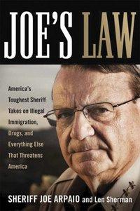 Joe's Law