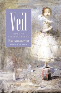 Veil by Rae Armantrout