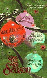 'Tis The Season by Katherine Sutcliffe