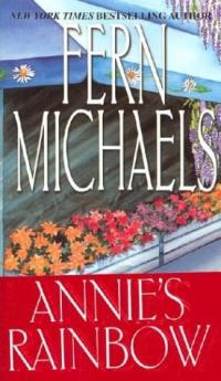 Annie's Rainbow by Fern Michaels