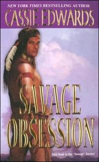 Savage Obsession
